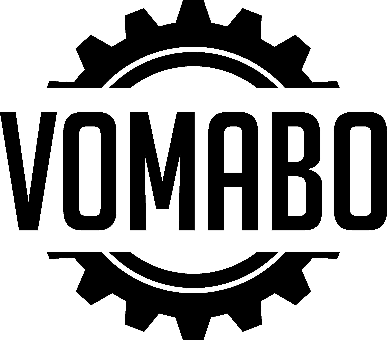 Vomabo